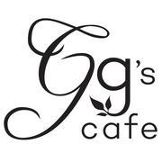 Line Cook at Georgia Grace Cafe (Gg's Cafe)