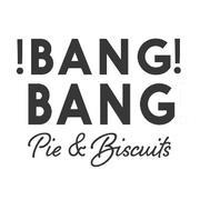 Line Cook at Bang Bang Pie & Biscuits