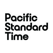 Line Cook at Pacific Standard Time