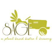 Sage Plant Based Bistro and Brewery - Los Angeles hiring Server in Los Angeles, CA