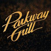 Parkway Grill hiring Front of House Staff in Pasadena, CA