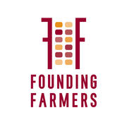 Host / Hostess at Founding Farmers Reston