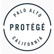 Protégé hiring Sous Chef in Palo Alto, CA