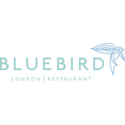 Chef de Partie at Bluebird London Restaurant