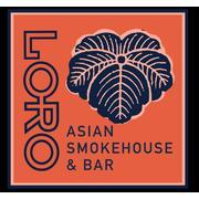 Loro Austin hiring Chef in Austin, TX