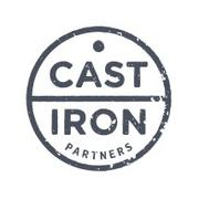 Line Cook at Cast Iron Partners