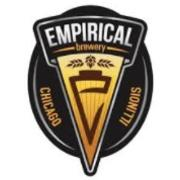 Line Cook at Empirical Brew Pub Rogers Park
