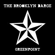 The Brooklyn Barge hiring Line Cook in New York, NY