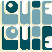 Louie Louie hiring Food Runner in Philadelphia, PA