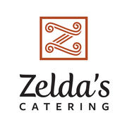 Pastry Cook at Zelda's Catering