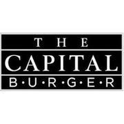Line Cook at Capital Burger