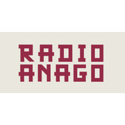 Host / Hostess at Radio Anago