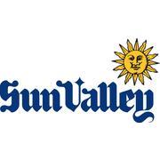 Sun Valley Resort hiring Cook II in Sun Valley, ID