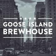 Host / Hostess at Goose Island Brewhouse
