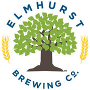 Line Cook at Elmhurst Brewing Company