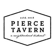Pierce Tavern hiring Front of House Manager in Downers Grove, IL
