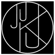 Juku, New York hiring Front of House Manager in New York, NY