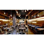 L'Adresse hiring Front of House Manager in New York, NY
