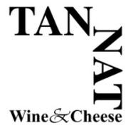 Tannat Wine & Cheese hiring Sous Chef in New York, NY