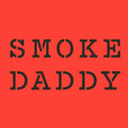 The Smoke Daddy Wrigleyville hiring Server in Chicago, IL