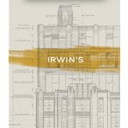 Front of House Manager at Irwin's