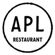 Sous Chef at APL Restaurant