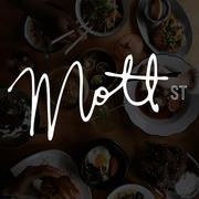 Mott St hiring Front of House Staff in Chicago, IL