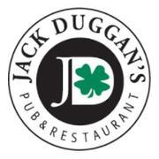Jack Duggan's PHL  hiring Kitchen Manager  in Philadelphia, PA