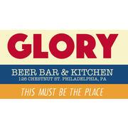Glory Beer Bar & Kitchen hiring Line Cook in Philadelphia, PA