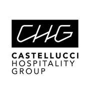 Castellucci Hospitality Group hiring Accounting Manager in Atlanta, GA
