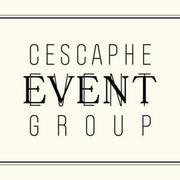 Maitre D at Cescaphe Event Group