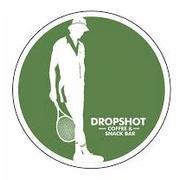 Bartender at DropShot Coffee & Snack Bar