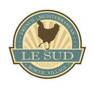Director of Private Events at Le Sud Chicago