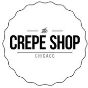 The Crepe Shop hiring Line Cook in Chicago, IL