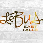Host / Hostess at LeBus East Falls