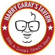 Harry Caray's Navy Pier hiring Bartender in Chicago, IL