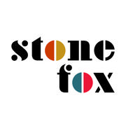 Stone Fox hiring Line Cook in Chicago, IL