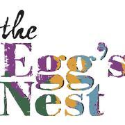 Chef de Cuisine at The Egg's Nest