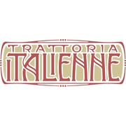 Trattoria Italienne hiring Line Cook in New York, NY