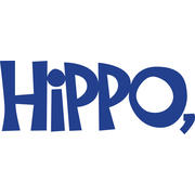Pastry Sous Chef at Hippo