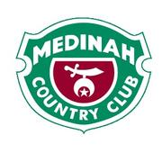 Medinah Country Club hiring Cook I in Medinah, IL