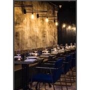 Sola Pasta Bar hiring Line Cook in New York, NY