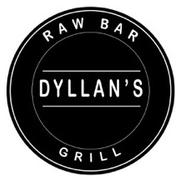 Dyllan's Raw Bar Grill hiring Bartender in Washington, DC