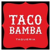 Taco Bamba hiring Executive Sous Chef in Vienna, VA
