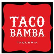 Taco Bamba hiring Executive Sous Chef in Springfield, VA