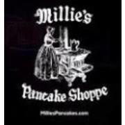Line Cook at Millies Pancake Shoppe