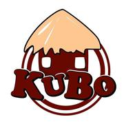 Kubo Chicago hiring Line Cook in Chicago, IL