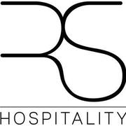 Richard Sandoval Hospitality hiring Hiring FOH and BOH Support Staff in Denver, CO