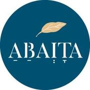 abaita hiring Food Runner in New York, NY