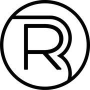 Randolph Beer DUMBO hiring Restaurant/Brewpub Line Cook for Immediate Hire (Dumbo, Brooklyn) in New York, NY